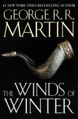 Martin The Winds of Winter-small