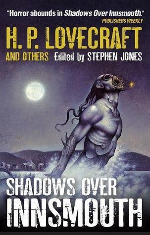 Shadows Over Innsmouth-small