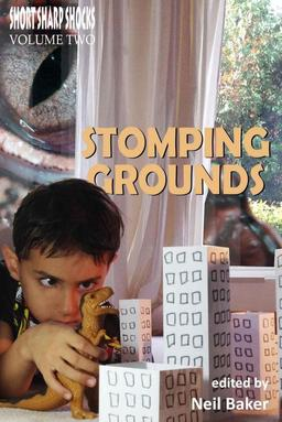 Stomping Grounds Apirl Moon Books-small