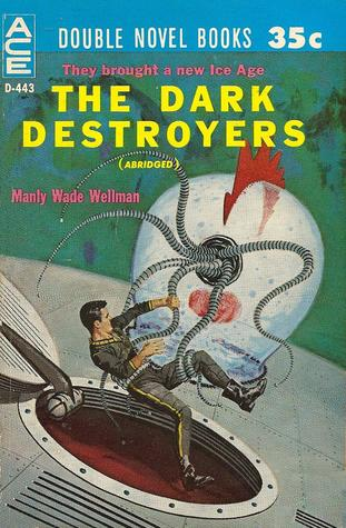 The Dark Destroyers-small