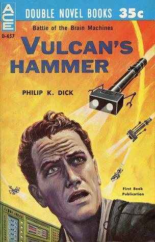 Vulcan's Hammer-small