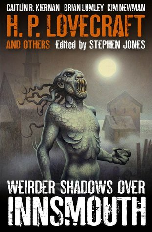 Weirder Shadows Over Innsmouth-small