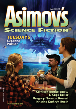 Asimov's Science Fiction March 2015-small