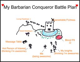 BattlePlan_small