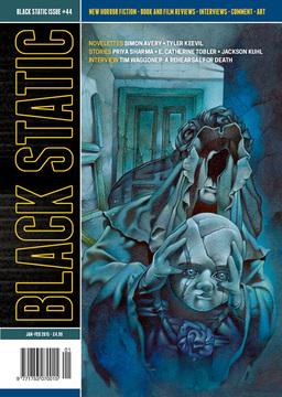 Black Static 44-small
