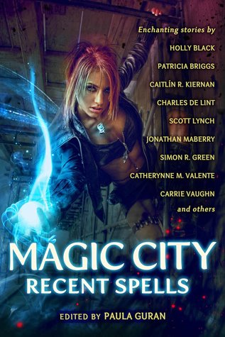 Magic City Recent Spells-small