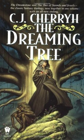 The Dreaming Tree-small