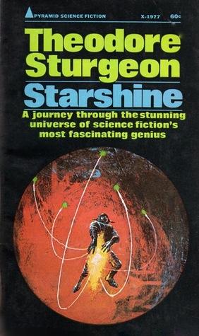 Theodore Sturgeon Starshine Pyramid 2-small