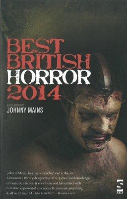 Best British Horror 2014-small