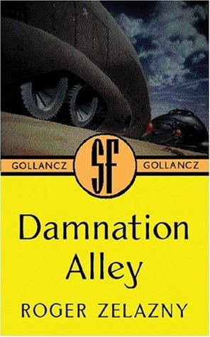 Damnation Alley Gollancz-small