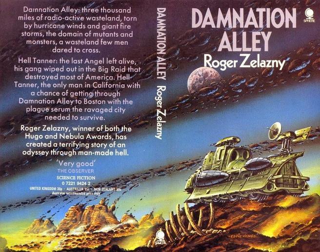 Damnation Alley Sphere 3-small