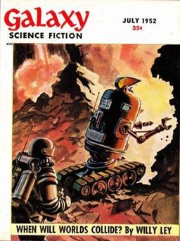 Galaxy Science Fiction July 1952-small