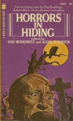 Horrors in Hiding-small