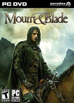 Mount & Blade-small