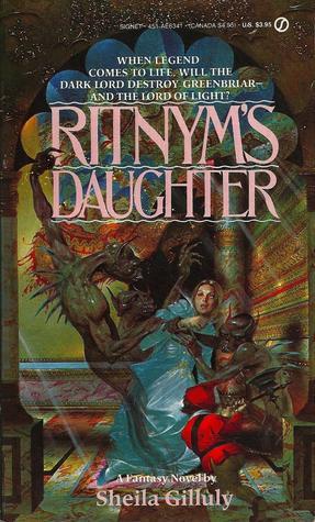 Ritnym's Daughter-small