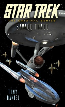 Star Trek Savage Trade-small