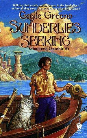 Sunderlies Seeking-small