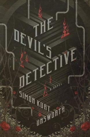 The Devil's Detective-small