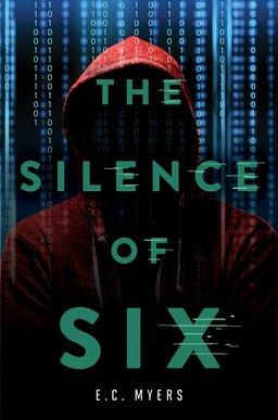 The Silence of Six-small