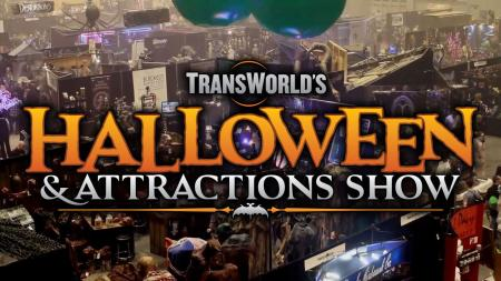 TransWorld's Halloween & Attractions show-small