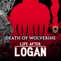 life after wolverine