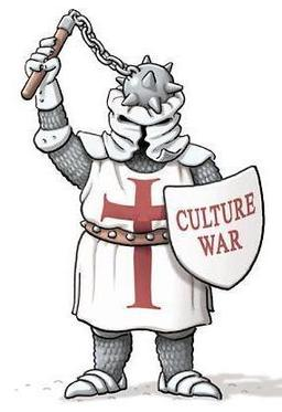 Culture War-small