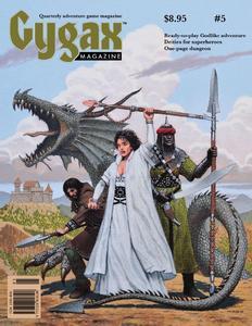 Gygax Magazine 5-small