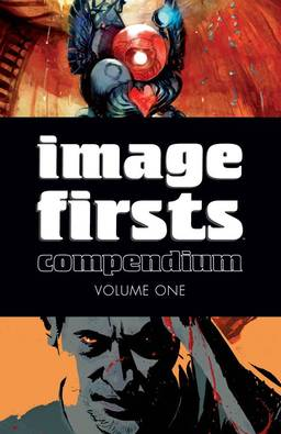 Image Firsts Compendium-small