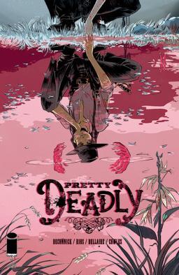 Pretty Deadly 1-small