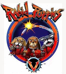 Rabid Puppies logo-small