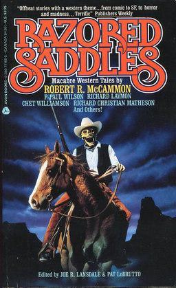 Razored Saddles-small