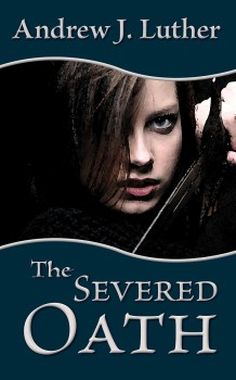 Severed-Oath-cover