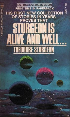 Sturgeon is Alive and Well-small