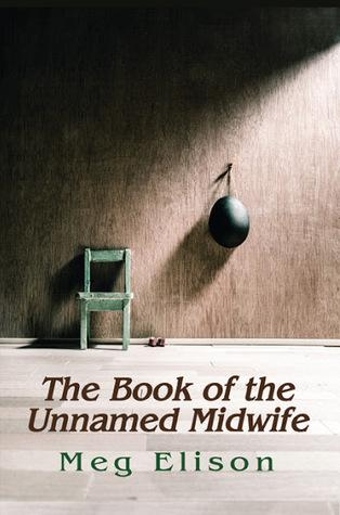 The Book of the Unnamed Midwife-small