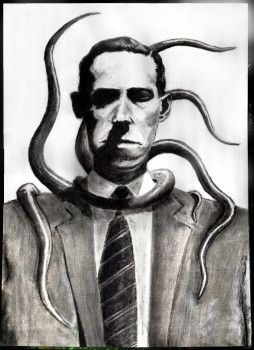 howard_philips_lovecraft_by_harsht-d48pzao