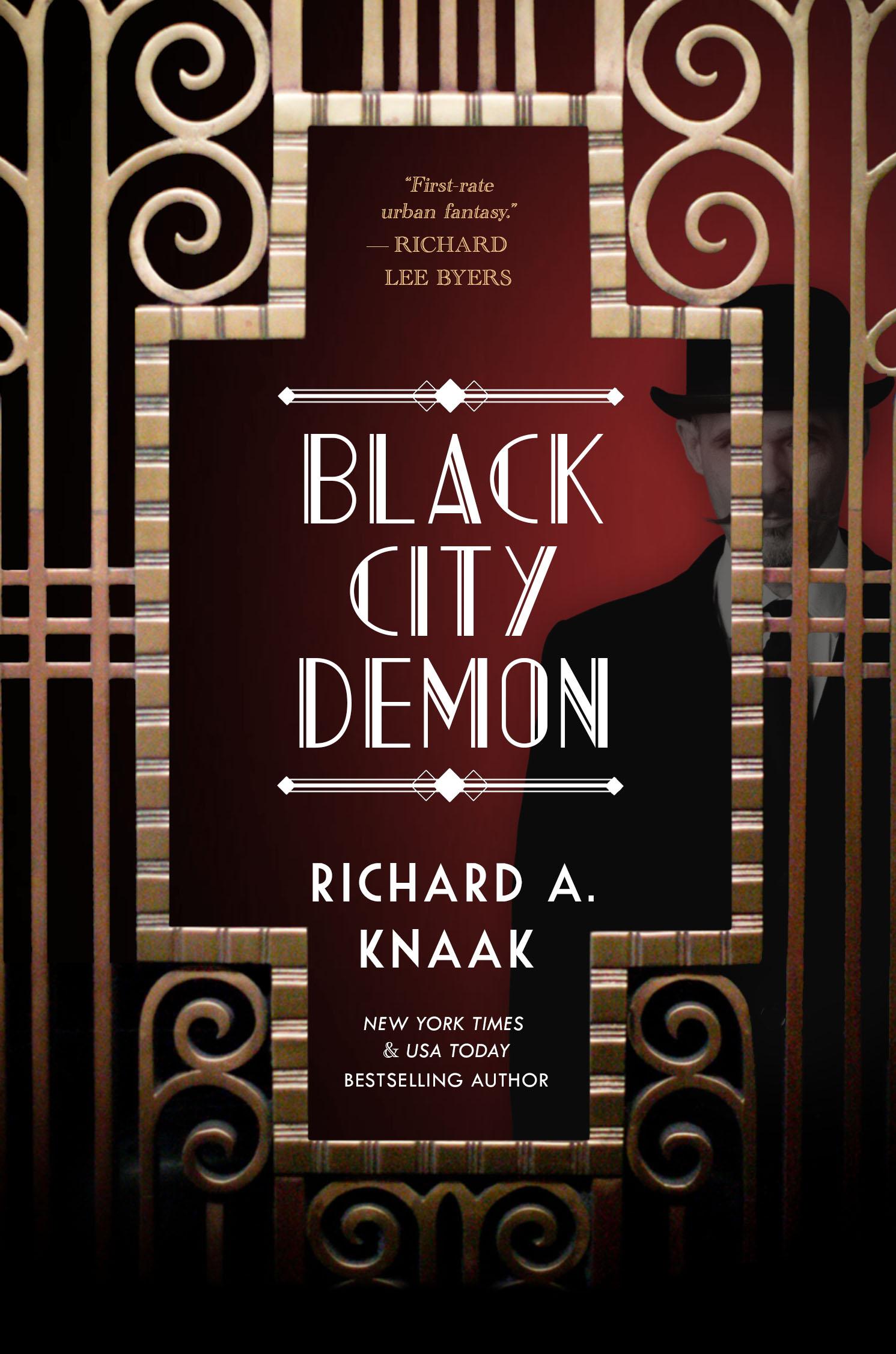 Black demons story library fucks video