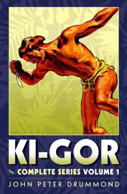 kigor