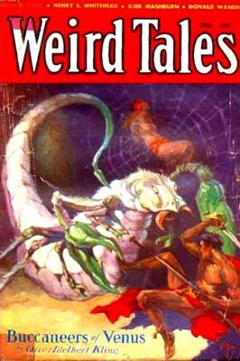 Tales of forbidden lust - 4 2