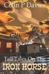 tall-tales1