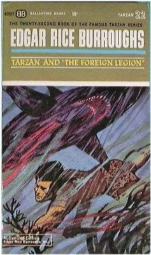 ber-tarzan22-tarzan_and_the_foreign_legion
