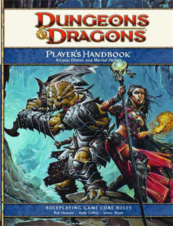 dungeons-and-dragons-players-handbook