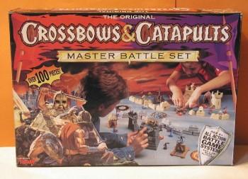 crossbows2