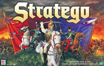 stratego-box