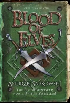 blood-elves
