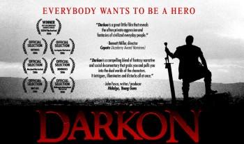 darkon_tst