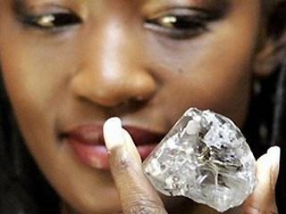 0_61_100906_diamond