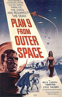 200px-plan_nine_from_outer_space2