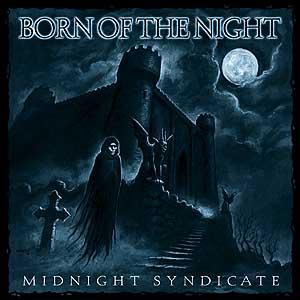 born-of-the-night2