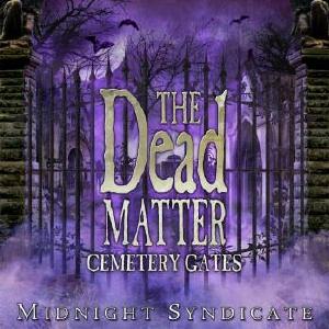 dead-matter-21