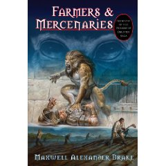 farmersmercenaries